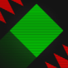 2-bit Jump icon
