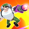 Cyber Chaser icon