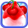 Epic Ice Cream Mobile icon