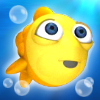 Fishy Rush icon