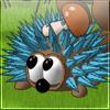 Mushroom Madness 2 icon