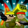Mushroom Madness Defense icon