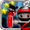 Ninja Painter 2 icon