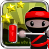 Ninja Painter for Android icon