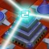 Prizma Puzzle 2 icon
