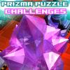 Prizma Puzzle Challenges icon