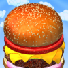 Epic Hamburger icon