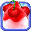 Epic Ice Cream Mobile icon