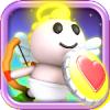 Flappy Eros Mobile icon