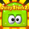 Juicy Stack 2 icon
