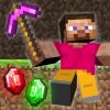 Mine Caves icon