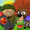 Mushroom Madness 3 icon