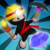 Ninja Miner icon