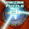 Prizma Puzzle 3 icon