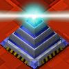 Prizma Puzzle icon