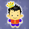 Save the Princess - Love Triangle icon