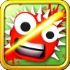 Slice Ballz Mobile icon