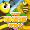 The Bee Way icon